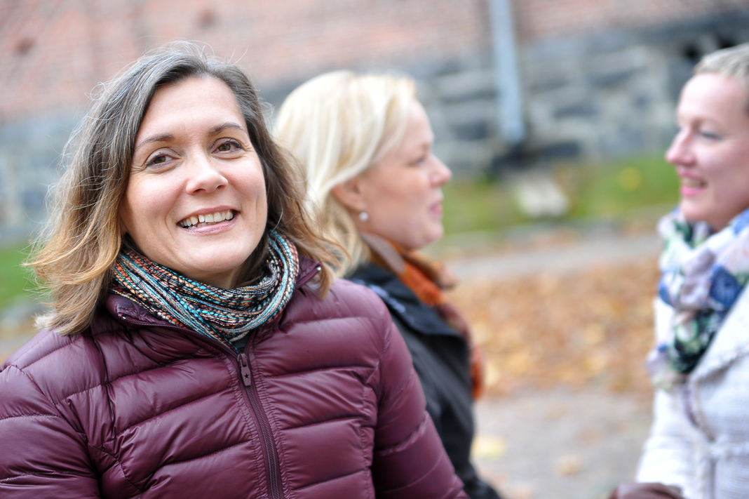 FinnTeam-höst-2013-(185TARJA_1068)